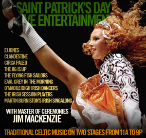 stpat2014_playlist
