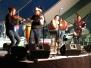 May 2013, Texas Scottish Festival